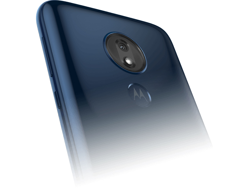 Motorola G7power